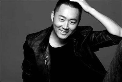 Shen Xiao Hai as Ning Fengzhi