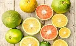 Eight major benefits of vitamin D.