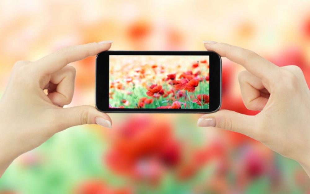 cose innovative che faccio con il mio smartphone