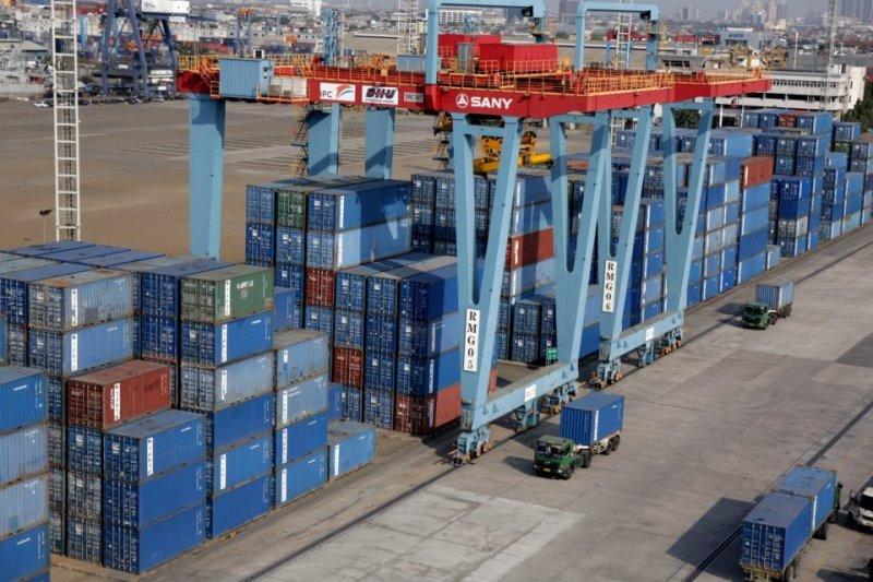Kemendag: Perjanjian Dagang RI-Chile Bakal Kerek Ekspor US$104 Juta