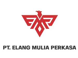 Lowongan Magang Internship di PT. Elang Mulia Perkasa - Kebakkramat (Periode 1 April - 1 Juni 2020)