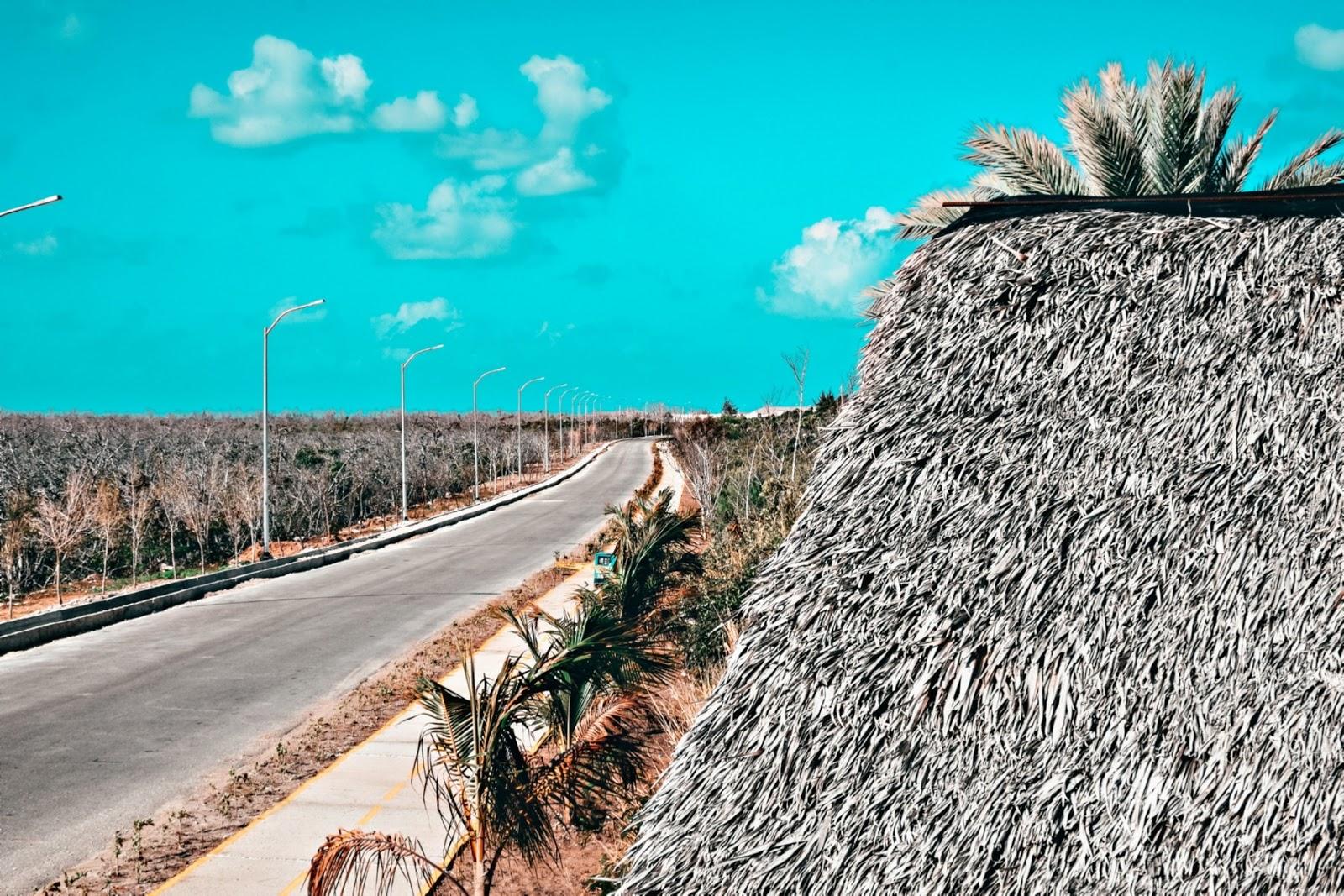 Cayo Coco, Kuba