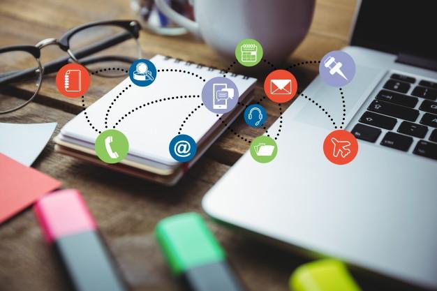 ما هي فوائد التسويق عبر وسائل التواصل الاجتماعي
