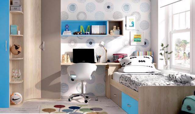habitaciones-infantiles-valencia-castellon