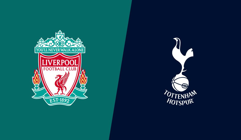 موعد مباراة ليفربول ضد توتنهام والقنوات الناقلة في قمة الأسبوع 13 من الدوري الإنجليزي