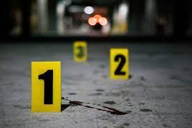 Έψαχναν αυτούς που σκότωσαν τα αγαπημένα τους πρόσωπα και τελικά αποδείχτηκε πως ήταν οι δολοφόνοι