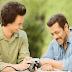 Salman Khan और Aayush Sharma की फिल्म Mulshi Pattern रीमेक के लिए फाइनल हुआ ये नाम, जीजा संग सिल्वर स्क्रीन पर रंग जमाएंगे 'भाईजान'