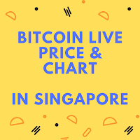 https://www.mastershareprice.com/2019/12/bitcoin-price-in-singapore-1-bitcoin-to.html