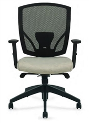 Everyday Office Chair