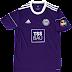 Adidas apresenta as novas camisas do Tennis Borussia Berlin