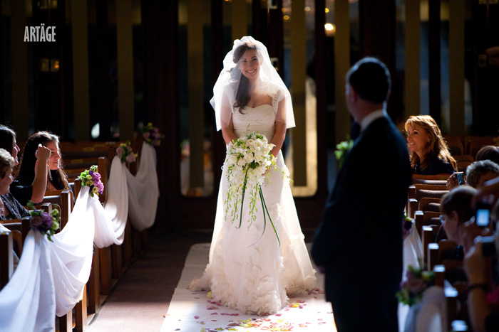 Ceremony Songs For Wedding Party: Vintage & Lace Weddings: Wedding Music: Ceremony