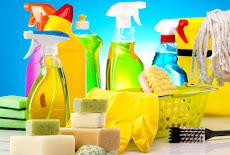 افضل شركة تنظيف بجدة 0554733948 الشركة الاولى للنظافة بجده خصومات وعروض يومية
