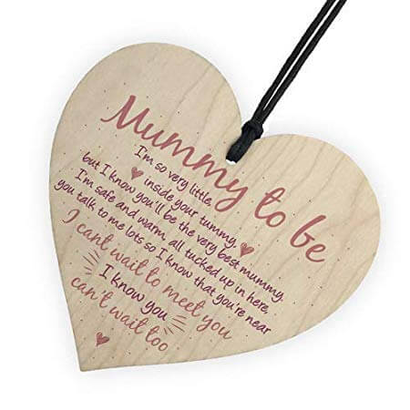 Mothers day Gifts Heart_uptodatedaily