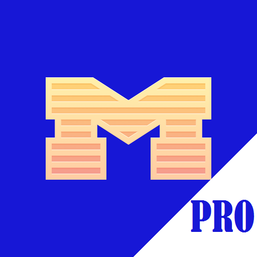 MiniJoy Pro