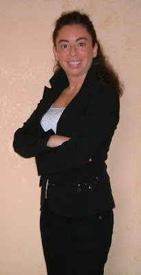 Silvana Calabrese celiaci vip famosi italia