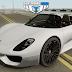 MTA:SA | Porsche 918 Spyder