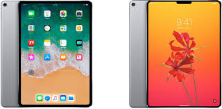 Apple iPad Pro 12.9 (2018) video and photo leak, May launch on September 12