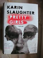 http://steffis-und-heikes-lesezauber.blogspot.de/2016/01/rezension-pretty-girls-karin-slaughter.html