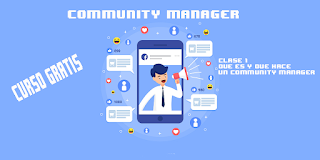 community manager guatemala