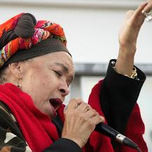 Celina Pereira (1940-2020, cantora)