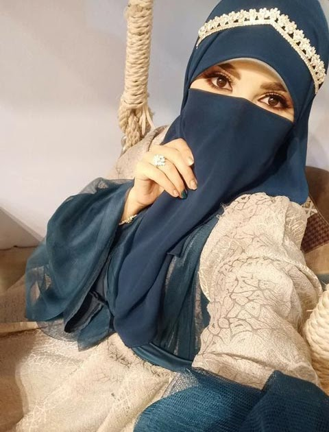 بنات تعارف على الواتس الرياض - شات زواج مجاني سعودى