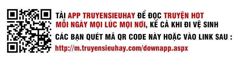 Độc Thủ Vu Y chapter 50 video - Upload bởi truyensieuhay.com