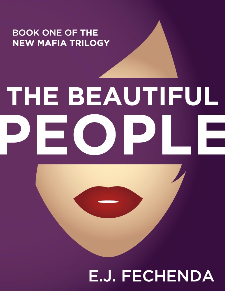 https://www.goodreads.com/book/show/22802690-the-beautiful-people