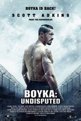 Download Film BOYKA UNDISPUTED 720p WEBRip Subtitle Indonesia