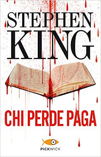 https://www.amazon.it/Chi-perde-paga-Stephen-King/dp/886836347X/ref=as_li_ss_tl?_encoding=UTF8&qid=&sr=&linkCode=ll1&tag=viaggiatricep-21&linkId=28af98c2f05d7b70e19e68371c27e8ad