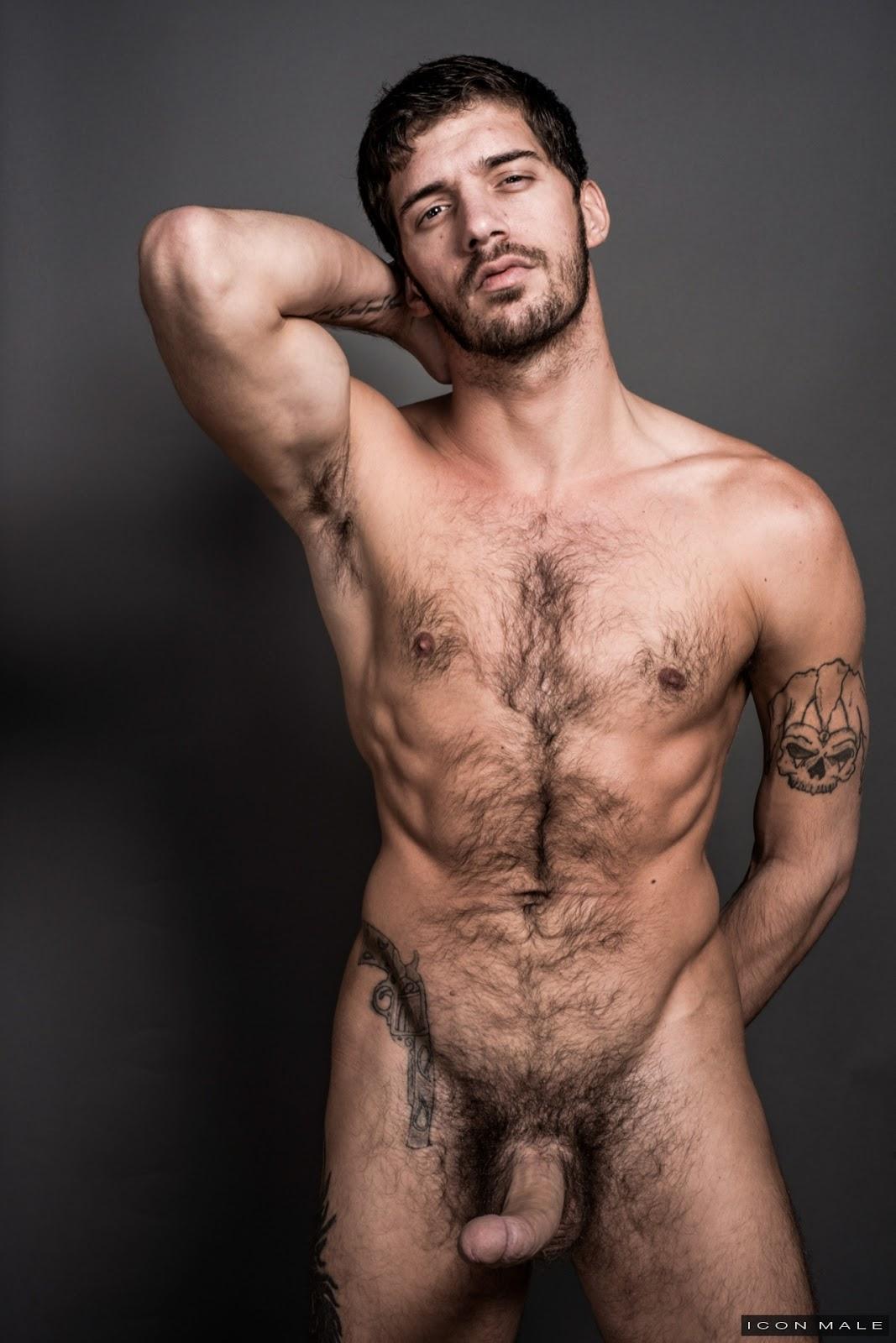 Gay cabo mexico