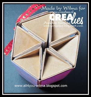 https://all4you-wilma.blogspot.com/2020/09/roldoosje-6-doosjes-in-1-6-boxes-in-1.html