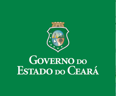 GOVERNO DO ESTADO DO CEARÀ
