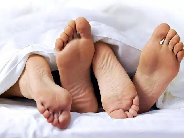 Phương pháp giúp kéo dài thời gian quan hệ ở nam giới hiệu quả
