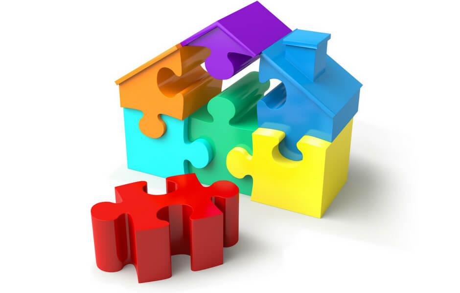 aflossen hypotheek