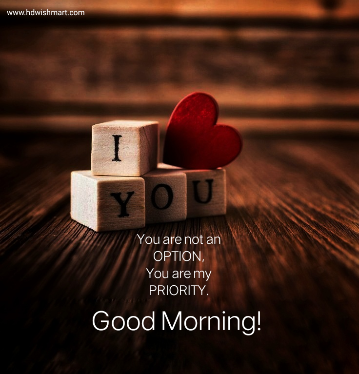 25+ Best Good Morning Quotes for him: Quotes, Wishes, and Images ...