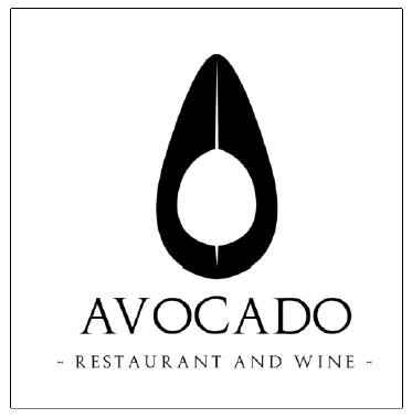 Avocado - Restaurant & Wine