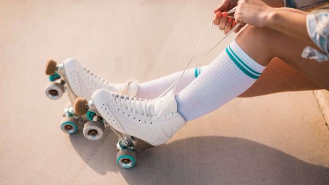 Best Outdoor Roller Skates For Women
