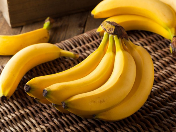 If you eat 2 bananas per day for a month; what happend to your body, Kochi, News, Kerala, Health