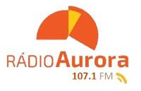 Rádio Aurora FM 107.1 de Guaporé RS