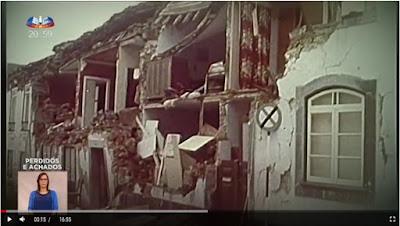http://sicnoticias.sapo.pt/programas/perdidoseachados/2016-10-22-Memorias-de-um-sismo