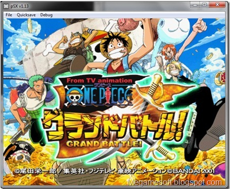 free download one piece grand battle 2 ps1 iso programs. Black Bedroom Furniture Sets. Home Design Ideas