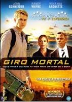 Giro Mortal