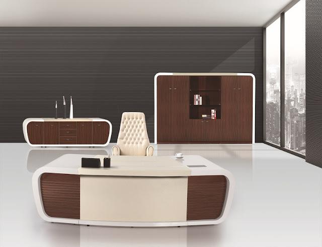 best buying modern european office furniture sets for sale online