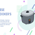 Best Japanese Rice Cooker's #infographic