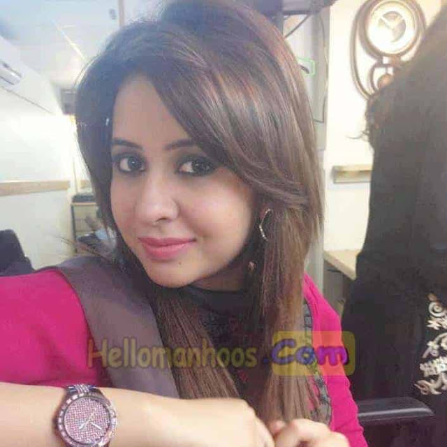 Rabia Anum Wiki, Age, Family, Husband, Wedding, Kids, Biography
