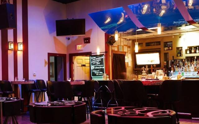 Tempat Karaoke Diskotik Di Cawang Dan Sekitarnya