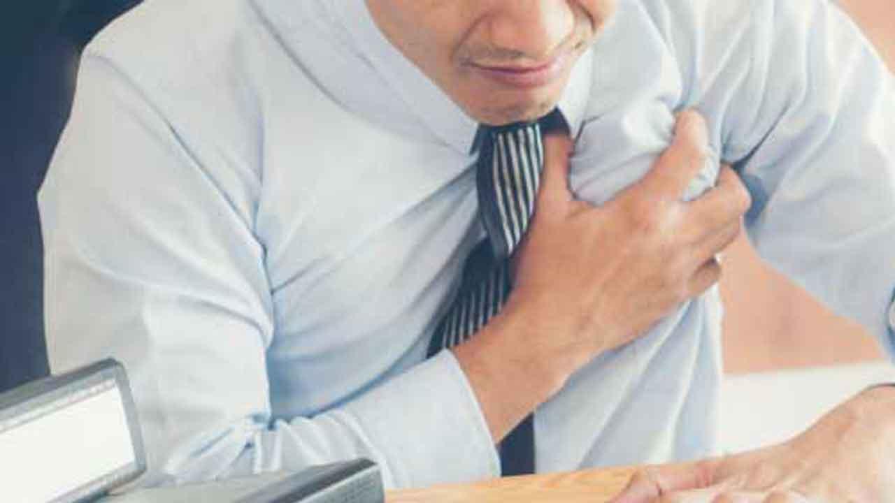 13-faktor-yang-dapat-meningkatkan-risiko-terkena-penyakit-jantung