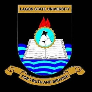 Lagos State University Coat of Arms [LASU Logo] | Symbols & Meaning