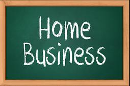 7 Usaha Rumahan Yang Bisa Mendatangkan Income Jutaan Perbulan