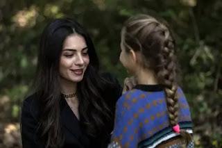 Yeni Hayat - New Life Episode 9  Summary and Release Date.